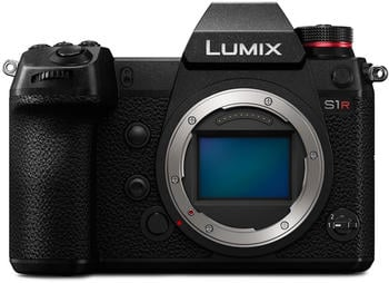 panasonic-lumix-s1r-body