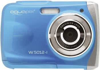 Easypix Aquapix W5012 Splash