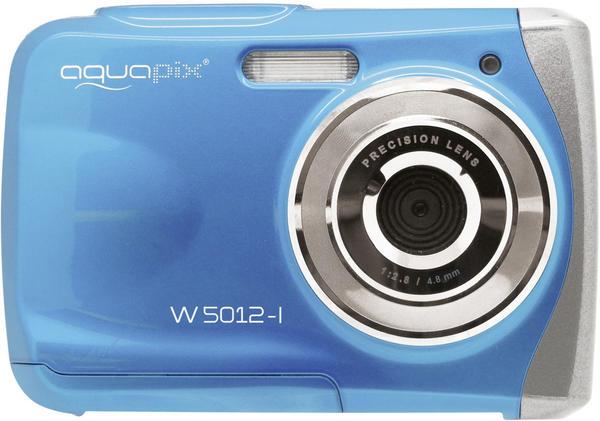Easypix Aquapix W5012 Splash