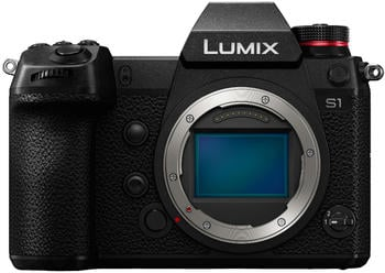 panasonic-lumix-s1-body