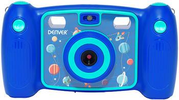 Denver KCA-1310 blau