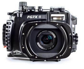 Fantasea FG7X II