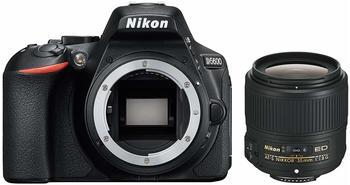nikon-d5600-nikkor-35mm-f1-8g