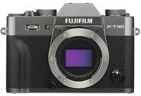 Fujifilm X-T30 Kit 15-45 mm anthrazit