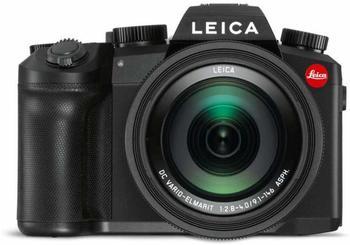 leica-v-lux-5