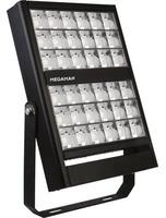 Megaman Ensio MM69924 LED-Außenstrahler EEK: LED (A++ - E) 180W Neutral-Weiß