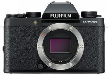 fujifilm-x-t100-body-schwarz
