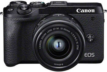 canon-eos-m6-mark-ii-ef-m-15-45mm-is-stm