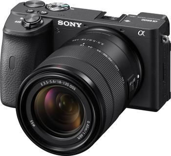 sony-alpha-6600-18-135mm-g-pz-oss