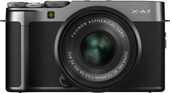 fujifilm-x-a7-xc15-45mm-dark-silver-ki