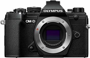 olympus-e-m5-iii-schwarz