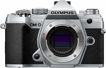 olympus-e-m5-iii-silber
