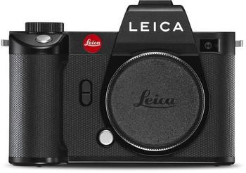 leica-sl2-body-schwarz