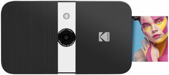 kodak-sofortbildkamera-smile-camera