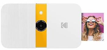 kodak-smile-sofortbildkamera-10-mio-pixel-weiss-gelb