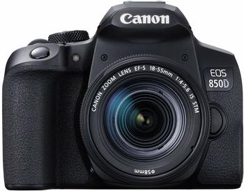 canon-eos-850d-ef-s-18-55mm-is-stm