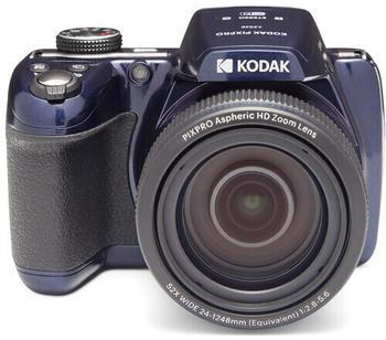 kodak-pixpro-az528