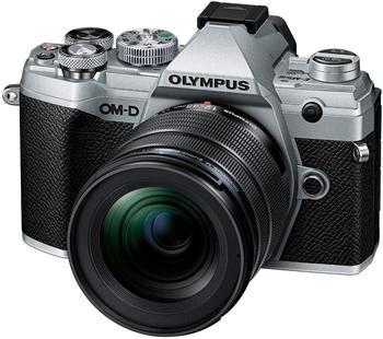 olympus-om-d-e-m5-mark-iii-schwarz
