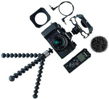 olympus-om-d-e-m5-iii-vlogger-kit-schwarz-schwarz