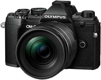 olympus-e-m5-mark-iii-12-45mm-kit