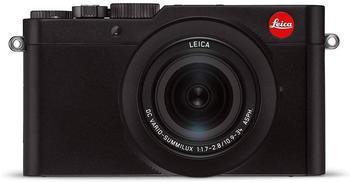 leica-d-lux-7-schwarz