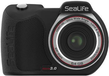 Sealife Micro 3.0 Standard