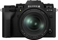 7 Kameras verschiedener Klassen im Test