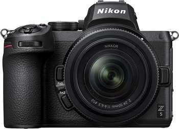 nikon-z5-nikkor-z-24-50mm-f-4-0-6-3-ftz-adapter