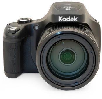 kodak-pixpro-az1000-zwart-102x-zoom