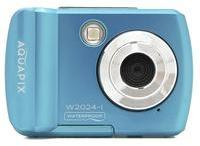 easypix-aquapix-w2024-splash-blau