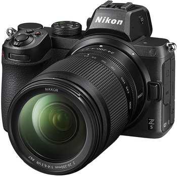 nikon-z5-z-24-200mm-f4-6-3-vr