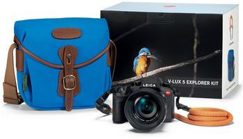 leica-v-lux-5-explorer-kit