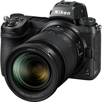 nikon-z-6ii-vollformat-systemkamera-mit-z-24-70-mm-1-4-s