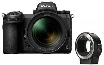 nikon-z-6ii-vollformat-systemkamera-mit-z-24-70-mm-1-4-s-und-ftz-adapter