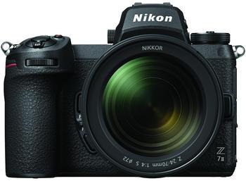 nikon-z-7-ii-z-24-70-mm-s