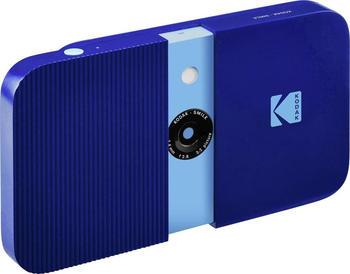 Kodak SMILE blau
