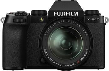 fujifilm-x-s10-xf-18-55mm-f-2-8-4-black