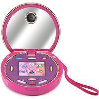 Vtech Kidizoom Pixi Kinder-Kamera