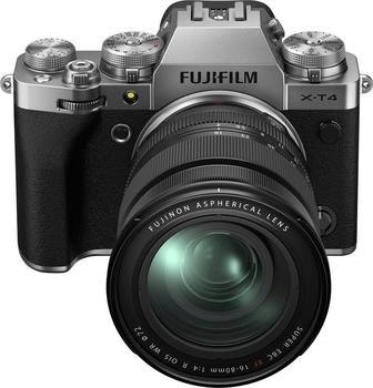 fujifilm-x-t4-silber-xf-16-80mm-r-ois-wr