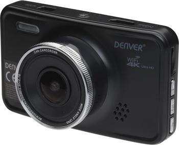 Denver Dashcam CCG-4010