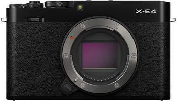 fujifilm-x-e4-body-26-1-mp-x-trans-cmos-4-9600-x-2160-pixel-schwarz