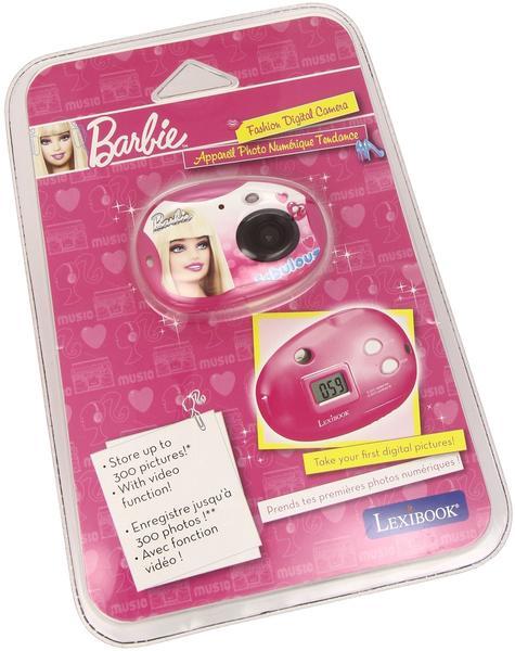 Lexibook DJ015 Barbie