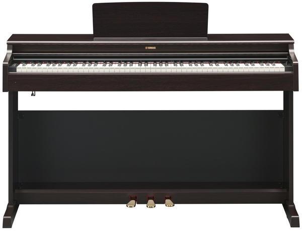 Yamaha YDP-164 R