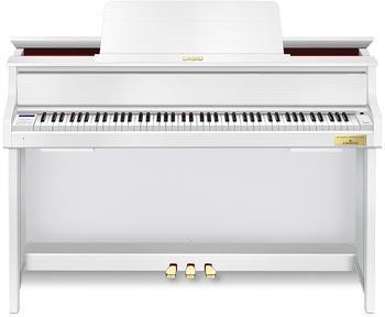 casio-lviano-grand-hybrid-gp-310-we-white