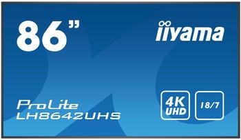 iiyama-prolite-lh8642uhs-b1