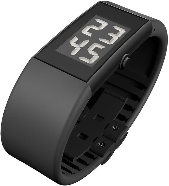 Rosendahl Watch II (43127)