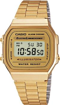 casio-collection-a168wg-9ef