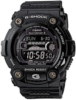 Casio G-Shock (GW-7900B-1ER)