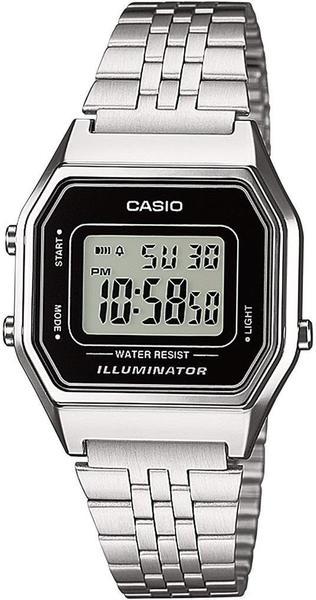 Casio Collection (LA680WEA-1EF)
