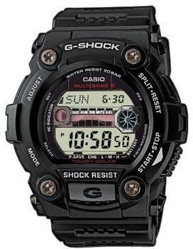 Casio G-Shock (GW-7900-1ER)